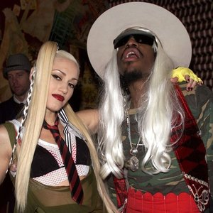 Avatar for Gwen Stefani & André 3000