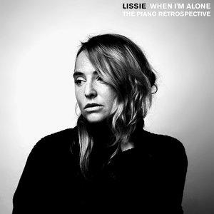 When I'm Alone - The Piano Retrospective