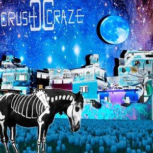 Avatar for Crushcraze