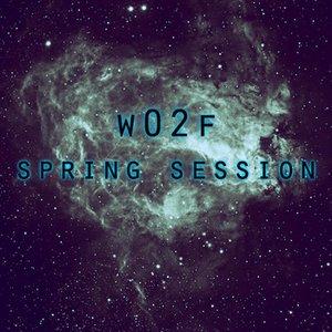 spring session