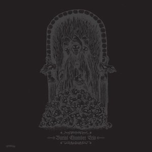 Burial Chamber Trio