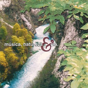 Music, Nature & CO 1