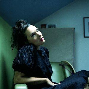 Avatar for Laetitia Sadier