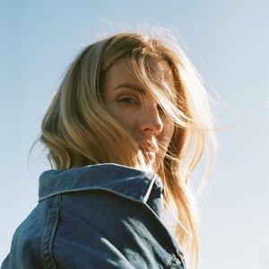 Avatar for Ellie Goulding