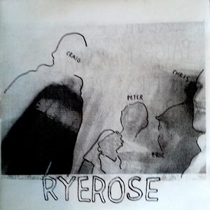 Ryerose