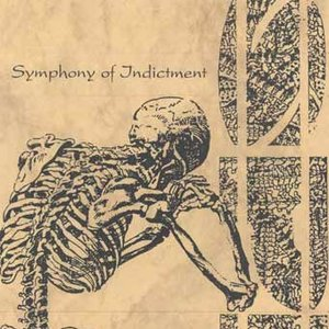 Symphony Of Indictment