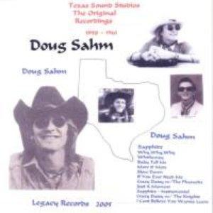 The Original Recordings 1958 - 1961