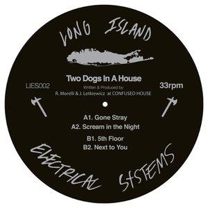 Dog House EP