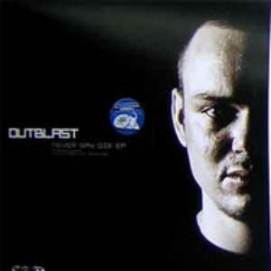 Avatar for DJ Outblast
