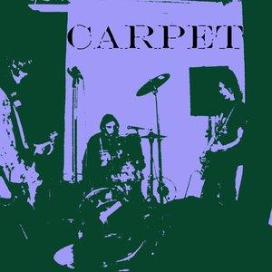 Avatar for Carpet