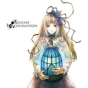 Avatar de Release Hallucination