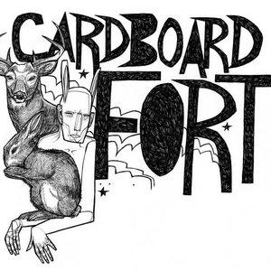 Avatar for Cardboard fort
