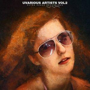 Uvarious Artists VOL.2