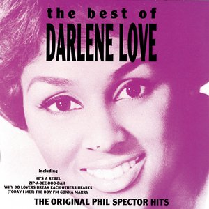 The Best Of Darlene Love