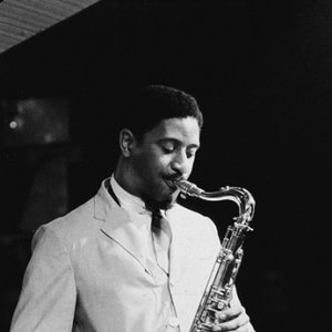 Avatar for Sonny Rollins