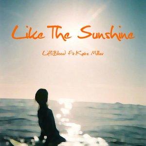 Like The Sunshine (Radio Edit)