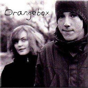 Avatar für Orangebox