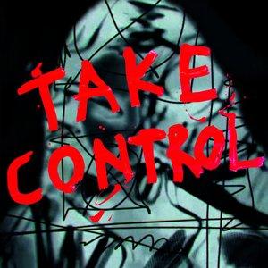 Take Control EP