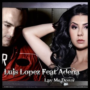 Lay Me Down (feat. Adena)
