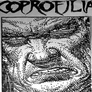 Avatar de Coprofilia