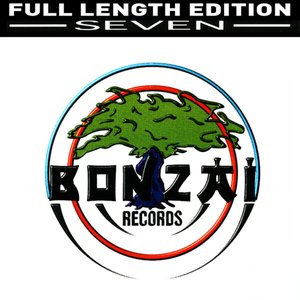 Bonzai Records - Seven