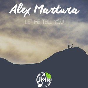 Let Met Tell You
