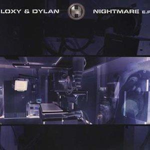 Nightmare EP