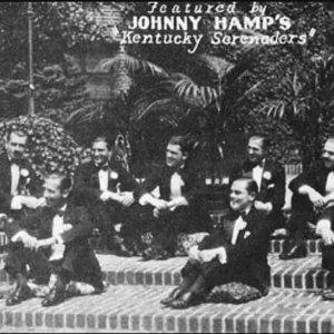 Avatar for Johnny Hamp's Kentucky Serenaders