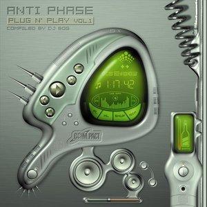 Anti Phase - Plug n' Play Vol.1 - by Bog