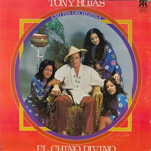 Avatar de Tony Rojas