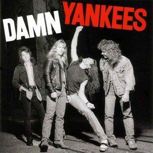 Damn Yankees