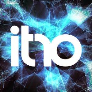 Avatar for Itro