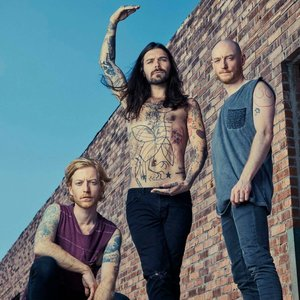 Avatar de Biffy Clyro