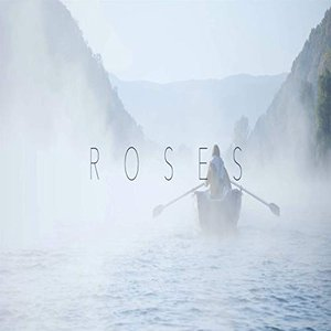 Roses - Single