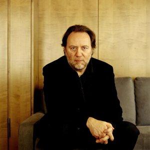 Avatar for Riccardo Chailly