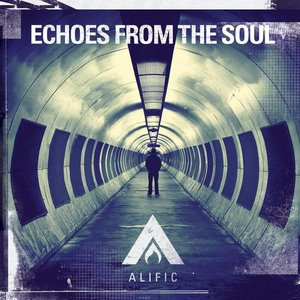 Echoes From The Soul