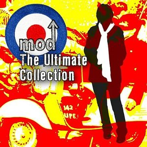 Mod - The Ultimate '60s Collection