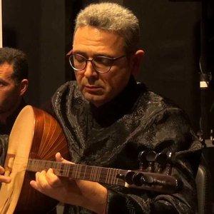 Avatar di Murat Salim Tokaç