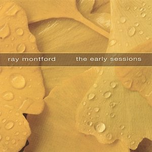 THE EARLY SESSIONS