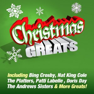Christmas Greats (Digitally Remastered)