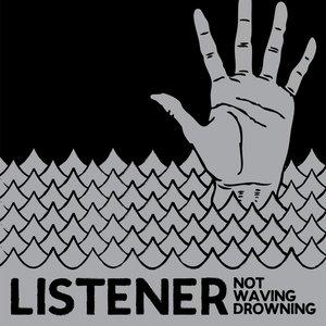 Not Waving Drowning
