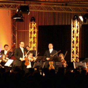 Avatar für Santec Music Orchestra