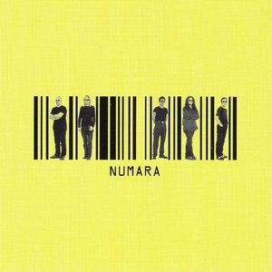 Numara