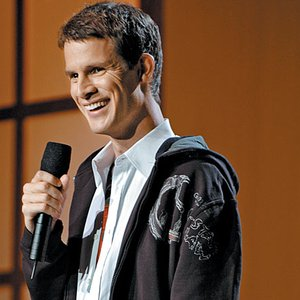 Avatar for Daniel Tosh
