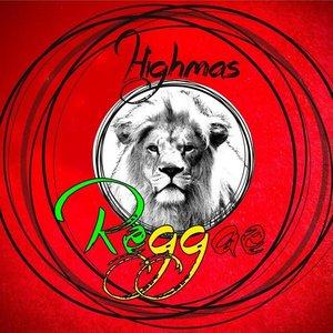 Highmas Reggae
