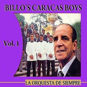 La Orquesta de Siempre: Volume 1