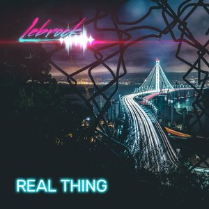 Real Thing (Remastered)