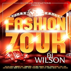 Fashion Zouk By DJ Wilson