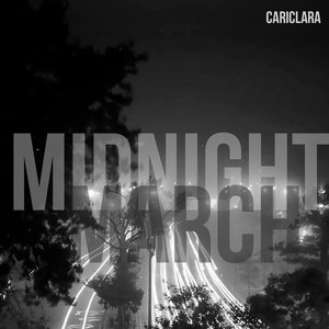 Midnight March