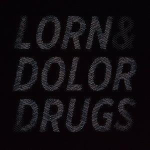 Drugs Part V & Vi